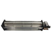 Ventilateur tangentiel pour poêles à pellets TGA 45/1-360/20 EMMEVI - FERG 14706050