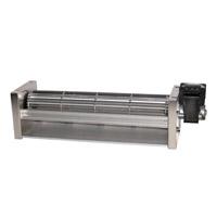 Ventilateur tangentiel pour poêles à pellets TGA 80/1-360/35 EMMEVI - FERG 14706056