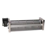 Ventilateur tangentiel pour poêles à pellets TGO 80/1-360/35 EMMEVI - FERG 14706058