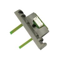 Capteur de débit (debimètre) s/cable 14708007