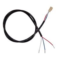 Câble connexion extrateur 70cm 14710015
