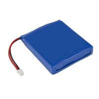 Batterie GSM BTLI3 MICRONOVA 14710017
