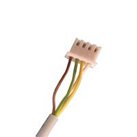 Câble de connexion pour débitmètre Micronova 50cm 14710018