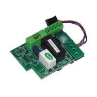 Carte de contrôle MICRONOVA I055_A01 pour I023 14710019
