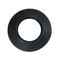 Joint en silicone pour tubes de sortie fumée 80mm 14806001