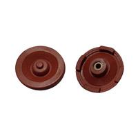 Gomme de traitement pour ventilateur TGA et TGO 60 14808011