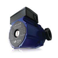 Pompe de circulation a economie d energie MP100 MP100A Salus Controls