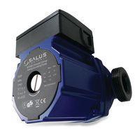 Pompe de circulation a economie d'énergie MP200 MP200A Salus Controls