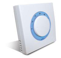 Thermostat d ambiance electronique Salus Controls RT200