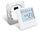 Thermostat numerique programmable encastrable Salus Controls BTRP230
