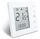 Thermostat numerique ventilo-convection Salus Controls FC600