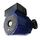 Pompe de circulation a economie d'énergie MP200 Salus Controls MP200A
