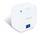 Repeteur zigbee smart home 230v Salus Controls RE600