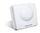 Thermostat d ambiance mecanique Salus Controls RT100