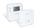 Thermostat d ambiance numerique sans fil non programmable Salus Controls RT310RF