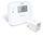 Thermostat numerique programmable Salus Controls RT510