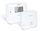 Thermostat numerique programmable a rf RT510RF Salus Controls RT510RF