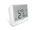 Thermostat numerique programmable opentherm (filaire) Salus Controls RT520