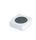 Bouton poussoir double Salus Controls SB600