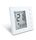 Thermostat numerique 4/1rf zigbee alim. Salus Controls VS20WRF