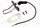 Bougie d' allumage et contrôle Saunier Duval 0020018434