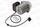 Moteur pompe chauffage 1300L/h Saunier Duval 0020048254