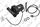 Pompe, sanitaire avec câble Saunier Duval 0020198270