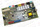 Circuit imprimé, HMU outdoor Saunier Duval 0020233815