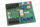 Circuit imprimé, installer board 1PH Saunier Duval 0020233818