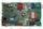 Circuit imprimé Saunier Duval 0020255376