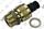 Robinet de vidange Saunier Duval 05605600
