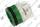Clapet anti-retour Saunier Duval 05738400