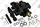 Bloc pompe Saunier Duval S1005300
