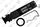 Filtre chauffage Saunier Duval S1005400