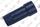 Rallonge robinet remplissage, courte Saunier Duval S1006800