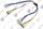Faisceau interface Saunier Duval S1016900