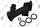 Pipe en Z Saunier Duval S1020600