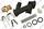 Raccord EF pipe en Z Saunier Duval S1024900