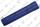 Rallonge robinet remplissage, longue Saunier Duval S1025400