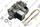 Mécanisme gaz G30 Saunier Duval S1071500