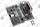 Module interface Saunier Duval S1072300