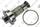 Embout magnétique Saunier Duval S1218800