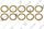 Joint (x10) Saunier Duval S1250400
