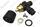 Robinet de vidange Vaillant 0020265137
