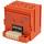 Boitier électronique pour Trimatik-MC Viessmann 7814549