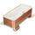 Echangeur thermique à plaques SPWT10-11 Viessmann 7819802