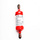 Filtre deshydrateur 1/4 m Atlantic 132158
